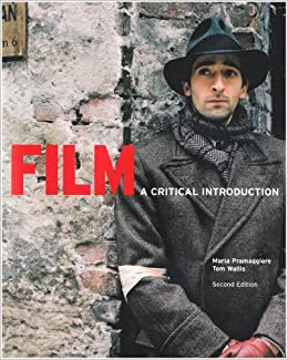Short Guide to Writing About Film 6th Edition