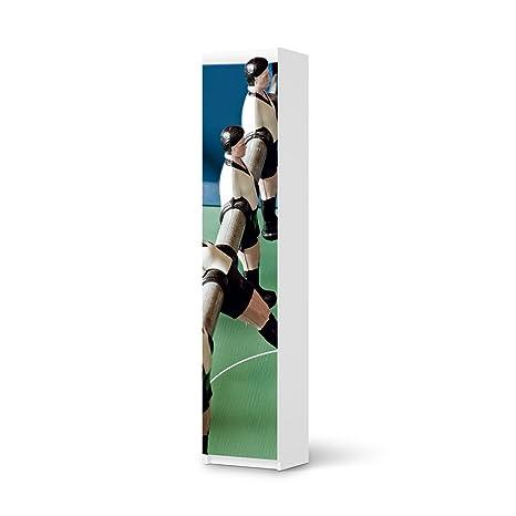 Pax Struttura Guardaroba.Borse Per Ikea Pax Armadio 236 Cm Altezza 1 Porta Mobili