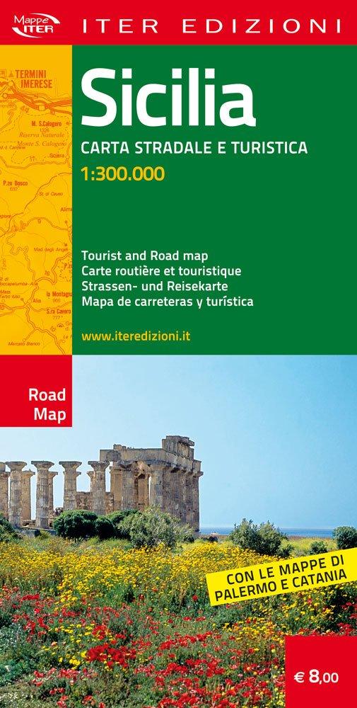 sicilia-carta-stradale-e-turistica-1-300-000