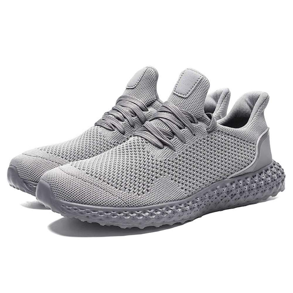 Dynamic Running Shoes For Woman Breathable Mesh Weave Shoes Lightweight Female Sneakers Outdoor 2018 Summer Sports Comfortable Footwear Sports & Entertainment Sneakers