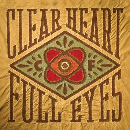 Buy Clear Heart Full Eyes Online at Low Prices in India