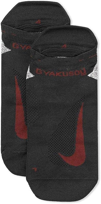 Nike Mujeres NIKELAB todas las condiciones Gear 3 en 1