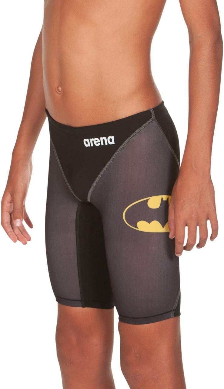ARENA Powerskin Super Hero ST 2.0 Junior Jammer M/ädchen,