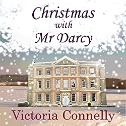 Christmas with Mr Darcy