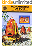 Jagannatha of puri