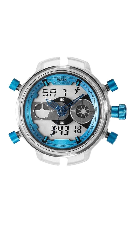 Reloj - Watx Colors - Para - RWA2701R