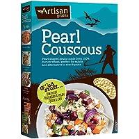 Artisan Grains Pearl Couscous 250 g