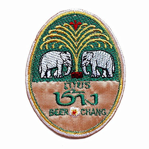 chang-beer-embroidered-iron-on-patch-sew-on-logo-clothes-clothing