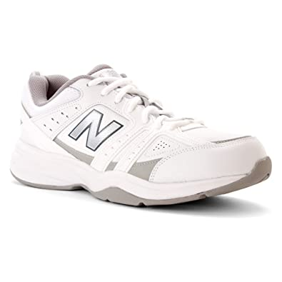 Find New Balance shoes at Kohl's. Step up your workout style