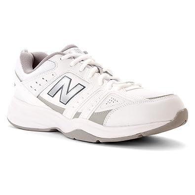 8e70125f New Balance Men's Mx409wt2