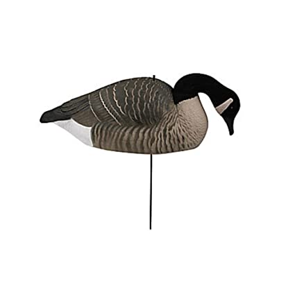 1818140f23043 Image Unavailable. Image not available for. Color: Avery Greenhead Gear  Pro-Grade Goose Decoy,Honker Shells/Harvester Pack ...