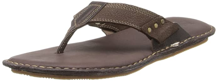 9ce5b4490d Timberland Men s Harbor Point Thong Fisherman Sandal