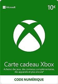 Abonnement Xbox Live Gold 3 mois + 10 EUR GRATUIT | Xbox ...