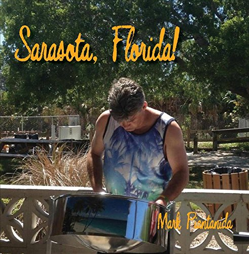 Price comparison product image Sarasota, Florida!