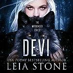 Devi: Matefinder Volume 2 | Leia Stone