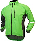 Showers Pass Men's Double Century RTX Waterproof Cycling Jacket