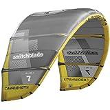 Cabrinha 2019 Switchblade Kite Only