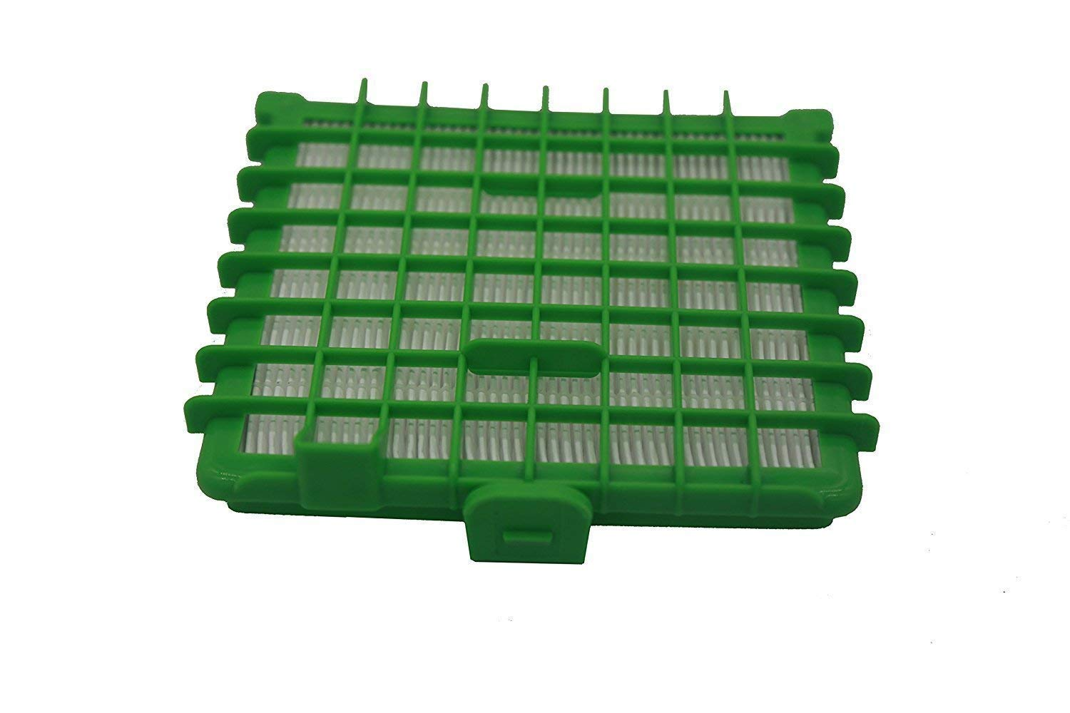 Green Label Filtro HEPA H13 per Gli aspirapolveri Rowenta Silence Force Upgrade RO472301 (Alternativa a ZR002901)