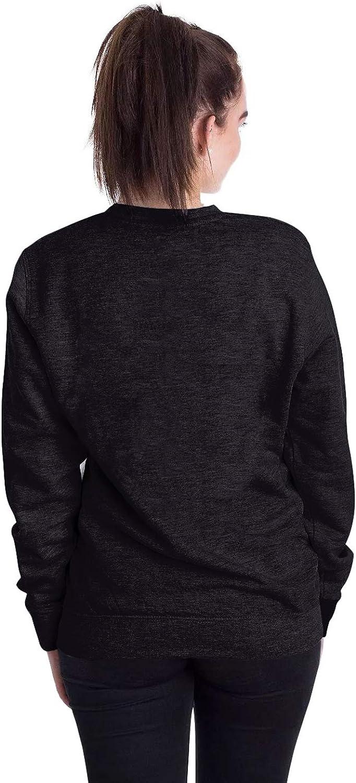 URVIP Men/&Women Ugly Christmas Sweater Funny Sweatshirt Long Sleeve Pullover