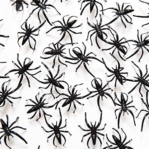 1-1-2-plastic-spiders-72-pack