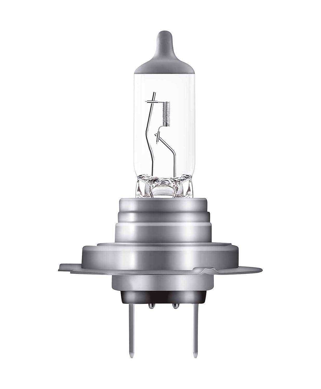 24V v/éhicule utilitaire feu stop 10 pi/èces bo/îte pliante 7511TSP feu antibrouillard arri/ère OSRAM TRUCKSTAR PRO P21W Lampe de signalisation halog/ène