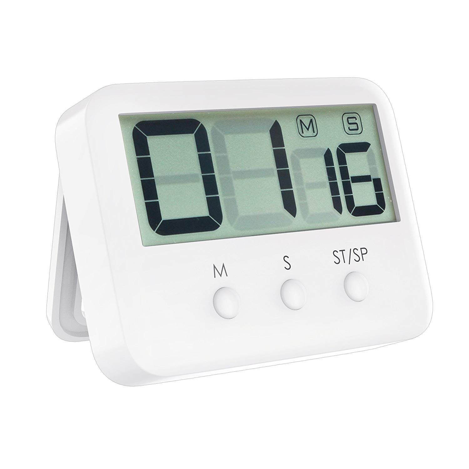 best rated in timers \u0026 helpful customer reviews amazon com