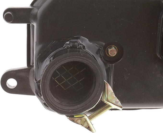 cr/éer des Idear Dirt bike filtre /à air Cleaner Box Bo/îtier de montage pour Yamaha Pw50/Py50/50/cc