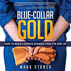 Blue-Collar Gold