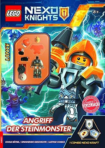 lego-nexo-knights-angriff-der-steinmonster