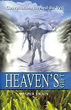 Heaven's Gift: Conversations beyond the Veil
