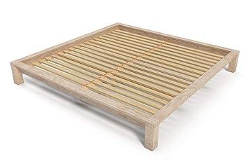 Ripiani In Legno Grezzo : Ikea pensili in legno gallery of pensili cucina ikea mobili