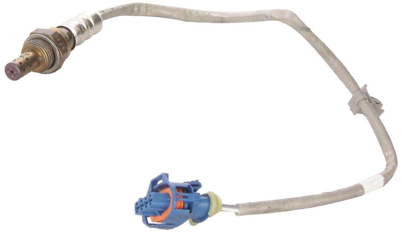Denso Oxygen Sensor Pack of 1 234-4248 np2344248.5132
