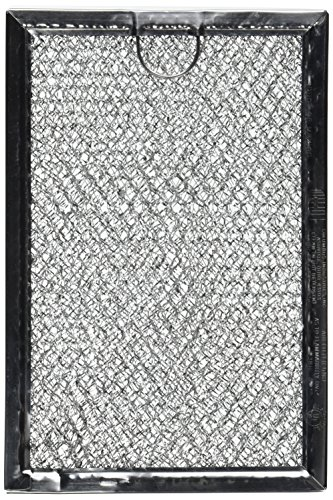 56001069-amana-microwave-grease-filter