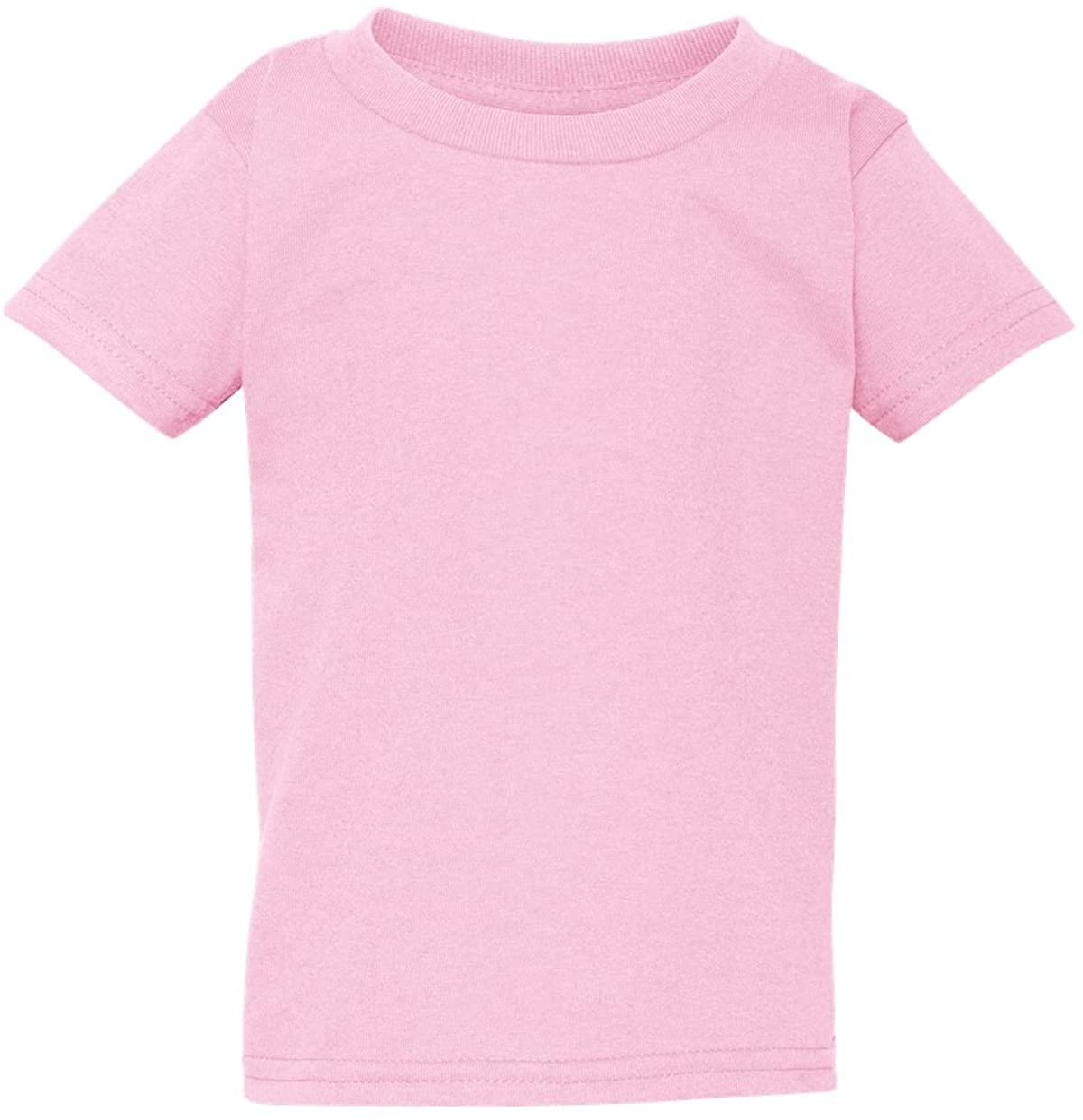 G510P T-Shirt Gildan Heavy Cotton 5.3 oz