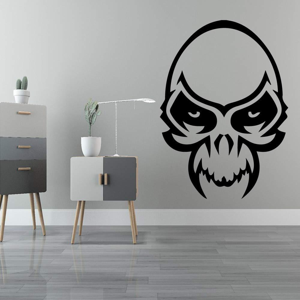 Tianpengyuanshuai Esqueleto Humano Creativo Decoración del hogar ...