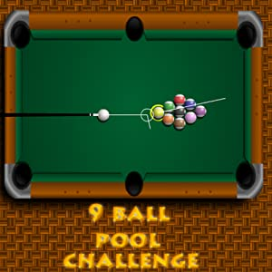 9 Ball Pool Challenge: Amazon.es: Appstore para Android