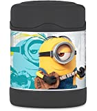 Thermos Funtainer 10 oz. Minions Food Jar