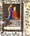Books of Hours (Phaidon Miniature Editions)