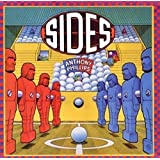 Sides: 3cd/1dvd Deluxe Boxset Edition