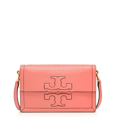 03cc8ec396d Image Unavailable. Image not available for. Color  Tory Burch Jessica Clutch