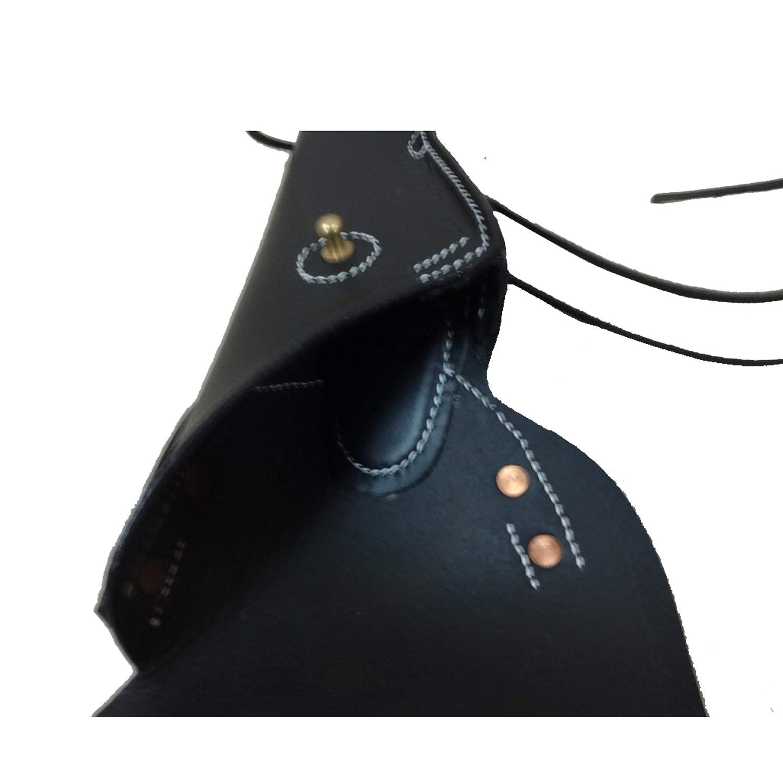 Lifemaison 2 PCS Poign/ée de Traction Poign/ée de Tiroir Invisible Poign/ée de Armoire Poign/ée de Meuble /Él/égante Poign/ée de Placard Poign/ée Bouton de Meuble
