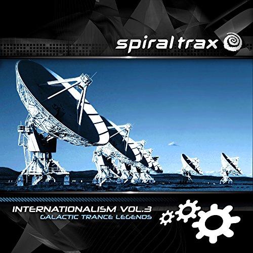 VA-Internationalism Vol 3 Galactic Trance Legends-(SPT1CD039)-WEB-2015-wAx Download