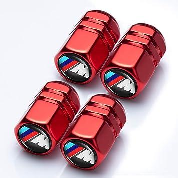 For 91-95 91-94 Brake Master Cylinder DORMAN M39976 for Nissan Pathfinder D21
