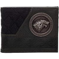 Game of Thrones House Bi-Fold Wallet