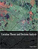 img - for Location Theory and Decision Analysis with Facility by Yupo Chan (2000-06-06) book / textbook / text book