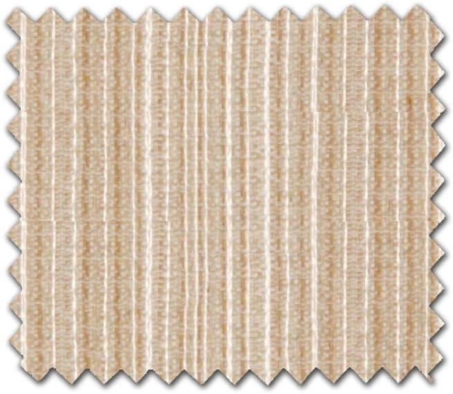 Couleurs vari/ées Disponibles 55 cm JM Textil Couvre Fauteuil Relax Rino Taille 1 Place Couleur 04