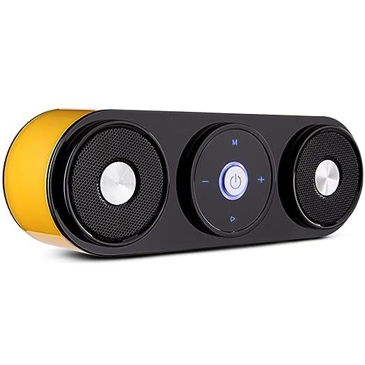 154 opinioni per Altoparlanti Bluetooth, ZENBRE Z3 10W Altoparlanti Wireless Portatili con 20 ore