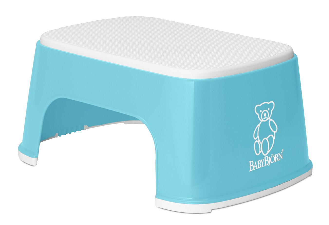 Best Rated in Toilet Training Step Stools & Helpful Customer Reviews ...