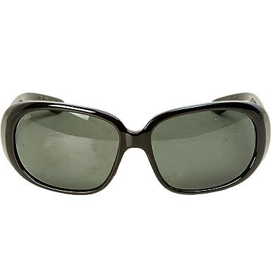 f251ed1e6e37e Amazon.com  Hammock Polarized Sunglasses - Costa 580 Polycarbonate ...