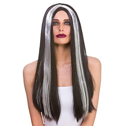 Adults Wig Cap Mens Ladies Fancy Dress Costume Accessory Nude Stretchy Hair Net